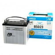 FB ALTICA HIGH-GRADE 85D23L 70 А/ч