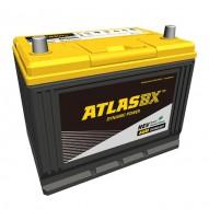 ATLAS AGM (AX S65D26L) 75 А/ч (о.п)
