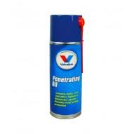 VALVOLINE Penetrating Oil проникающая смазка 400 мл.