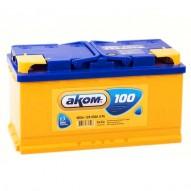 АКОМ 100 А/ч (обратная)