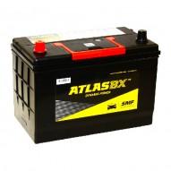 Atlas BX 105D31R 90 А/ч