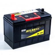 ATLAS DYNAMIC POWER SMF MF31-1000 105 А/ч