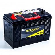ATLAS DYNAMIC POWER SMF MF31S-1000 105 А/ч
