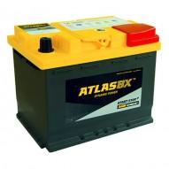 ATLAS AGM (SA 56020) 60 А/ч (о.п)