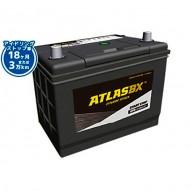 Atlas BX EFB Start-Stop SE Q85 65 А/ч