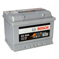BOSCH S5 004 61 А/ч (о.п)
