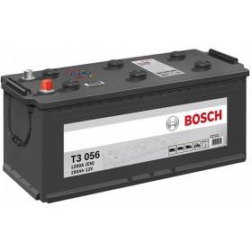Аккумулятор BOSCH T3 056 190 А/ч (о.п)