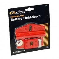 Крепеж нижний для аккумулятора GM Deka 00251