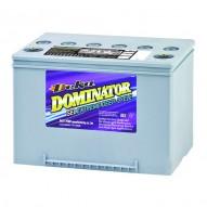 Deka 8G34R 63 А/ч Dominator Gel