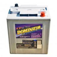 Deka 8GTE35 180 А/ч Dominator Gel (6 вольт)