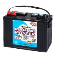 Deka DP24 85 А/ч Marine Master