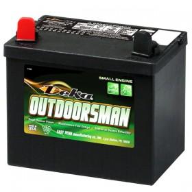 Аккумулятор Deka Outdoorsman 10U1R