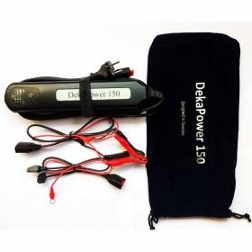 Зарядное устройство Deka Power 150