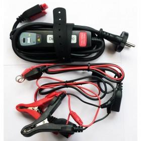 Зарядное устройство Deka Power 20