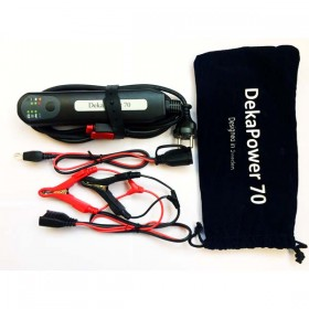 Зарядное устройство Deka Power 70