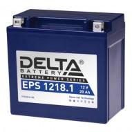 Delta 20 Ач EPS 1218.1