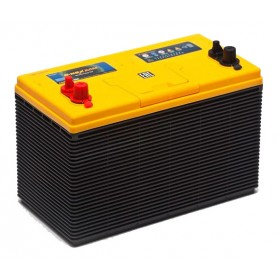 Аккумулятор E-NEX M31-950 100 А/ч AGM