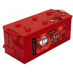 Аккумулятор E-LAB 140 А/ч