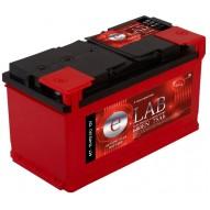 E-LAB 75 А/ч (обратная)