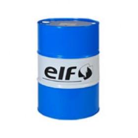 Полусинтетическое моторное масло ELF COMPETITION STI 10W-40 розлив за 1 л.