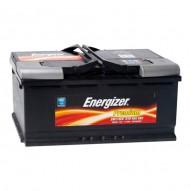 ENERGIZER PREMIUM (610 402 092 EM110L6) 110 А/ч