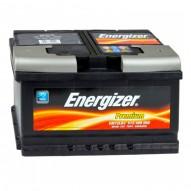 ENERGIZER PREMIUM (572 409 068 EM72LB3) 72 А/ч