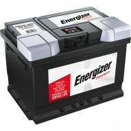 ENERGIZER PREMIUM (560 409 054 EM60LB2) 60 А/ч