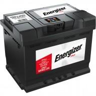 ENERGIZER PLUS (560 408 054 EP60L2) 60 А/ч