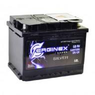 ERGINEX 60 А/ч (обратная)
