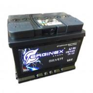 ERGINEX 62 А/ч (обратная)