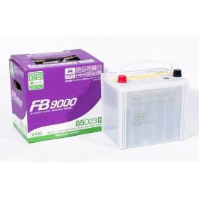 Аккумулятор FB 9000  85D23R 70 А/ч