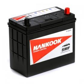 Аккумулятор Hankook MF 60B24R 48 А/ч