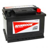 Hankook MF 55559 55 А/ч