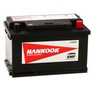 Hankook MF 57113 72 А/ч