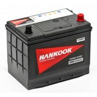Hankook EFB Start-Stop SE Q85 65 А/ч