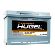 HUGEL Ultra 62 А/ч