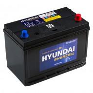 Hyundai 125D31L 105 А/ч