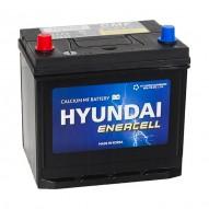 Hyundai 75D23R 65 А/ч
