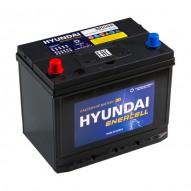Hyundai 90D26R 80 А/ч