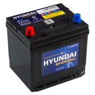 Hyundai CMF50AR 50 А/ч