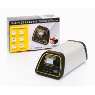 """Зарядное устройство импульсное MAGNUM SM-8 DRIVER """"Оборонпромприбор"""""""