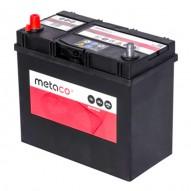 Metaco 45 А/ч Asia (п.п)