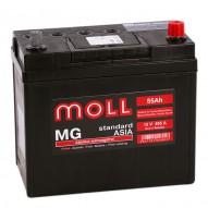 MOLL Asia 65B24 L