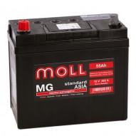 MOLL Asia 65B24 R