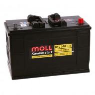 MOLL Kamina 110R
