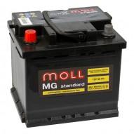 MOLL Standard MG 55UL