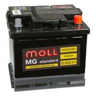 MOLL Standard MG 55UR