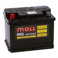 MOLL Standard MG 60L