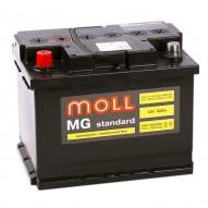 MOLL Standard MG 62L