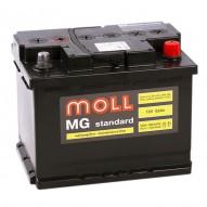 MOLL Standard MG 62R